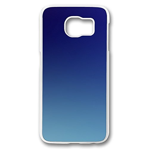 diy-s6-cases-clear-good-morning-posco-gradation-blur-design-slim-fit-protective-cover-shock-absorpti