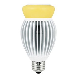 Feit A30/100R/LED 22-watt Dimmable Remote Phosphor 3-Way Bul