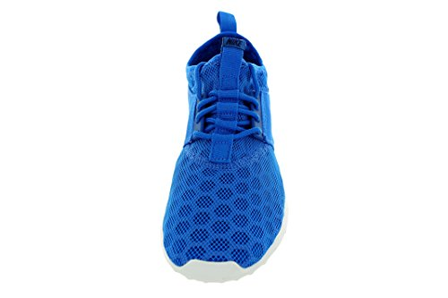 Calzado mujer Soar Royal Deep Juvenate Deportivo Wmns White Nike para Blue qw1FEC