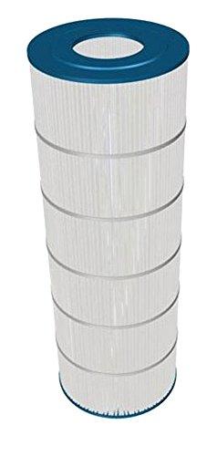 hayward filter c1750 - 9