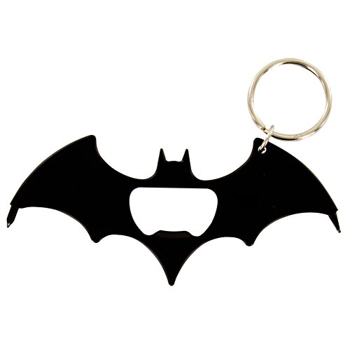 Batman Multi-Tool Keyring - Officially Licensed Product