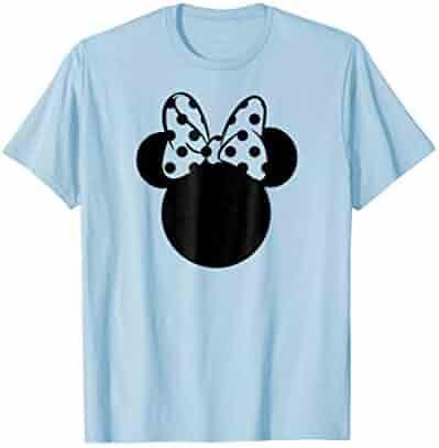 Shopping DC or Disney - Boys - Novelty - Clothing - Novelty