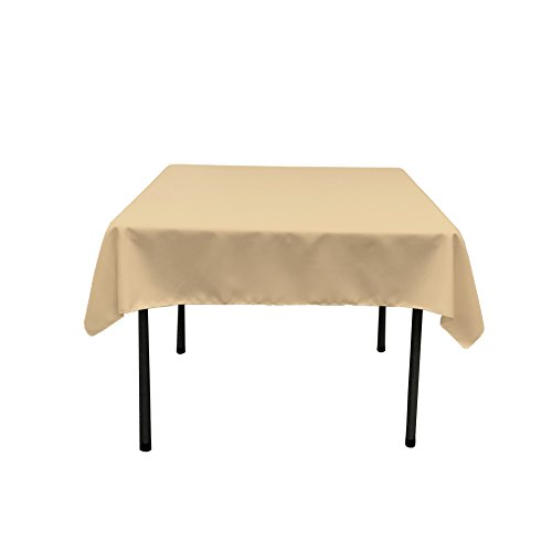 48 Square Table - 6