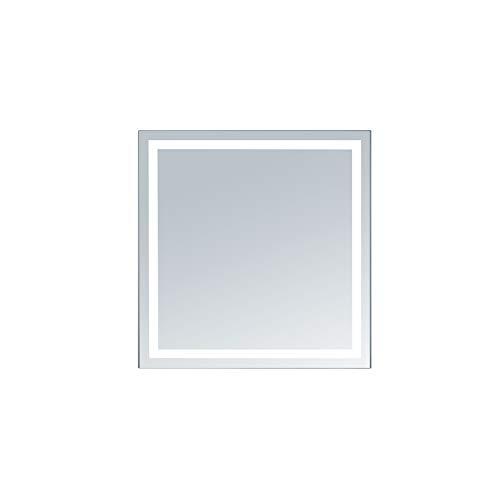 Most Popular Lighted Vanity Mirrors