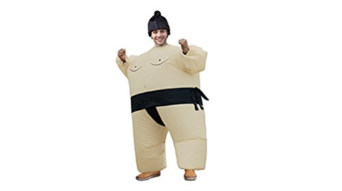 (Halloween Costumes for Boys Inflatable Fan Operated Halloween Costumes for Boys)