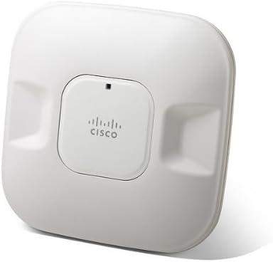 CISCO AIR-LAP1041N-E-K9 Aironet 802.11n Single Band Access Point ***FREE SHIP**