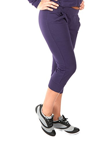 li-ning-womens-relaxed-capri-purple-xs