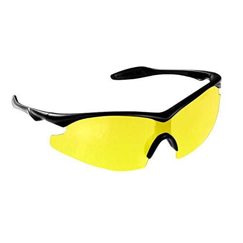 Night Vision Tac Glasses