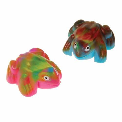 Frog Clickers Children's Party Favor Supplies by US Toy
