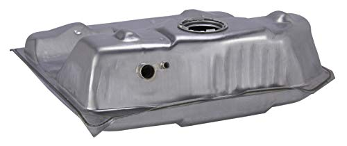 Spectra Premium GM30B Fuel Tank for Chevrolet Lumina/Monte Carlo