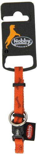 Nobby Dog Collar Soft Bone – Parent ASIN