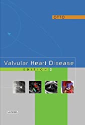 Valvular Heart Disease, 2e (Companion to Braunwald's Heart Disease)