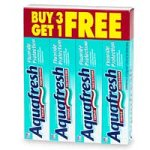 aquafresh-triple-protection-toothpaste-with-fluoride-buy-three-82-oz-tubes-get-one-free-4-tubes