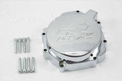 ultaplaytmnew-motorcycle-chrome-stator-engine-cover-for-suzuki-gsxr-1000-k3-2003-2004-03-04-aluminum