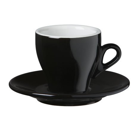 Nuova Point Cappuccino Cups