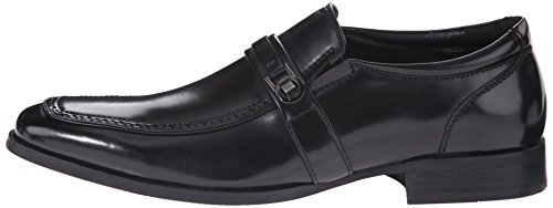 3765d3055015d ... Kenneth Cole Unlisted Men s Pat Pat Pat On The Back Slip-O - Choose SZ  ...
