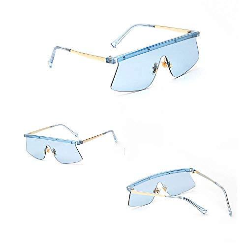 Para Libre Anti Pc 2 Al Protección Zyg Anti gg Ojos ultravioleta Gafas Aleación Los Conducir Metal 2 Viajar De Aire Fatiga Siamesas w8nSTXq