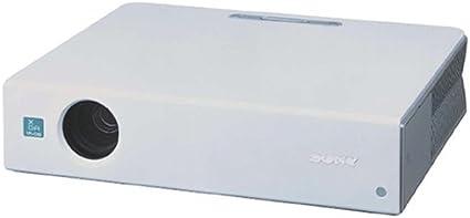 Sony VPL-CX6 proyector: Amazon.es: Electrónica