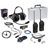Pro Digital Package Racing Radios Warehouse