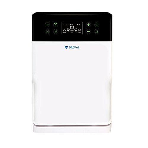 fireplace air purifier - 6