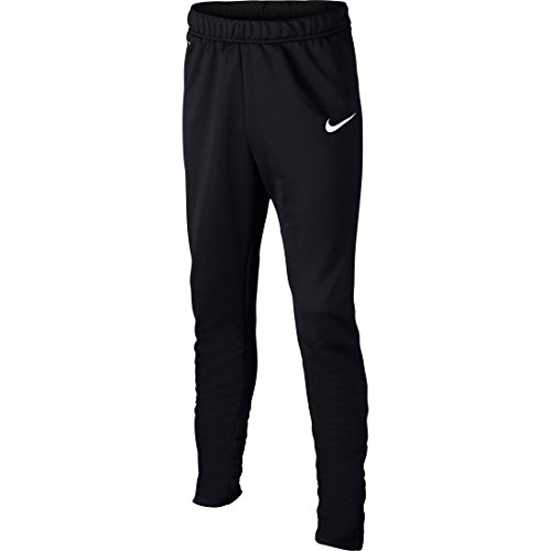 Nike Men's Academy Tech Soccer Pants – DiZiSports Store