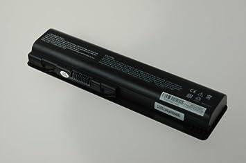 Original Li-Ion Akku, 10,8V, 4200mAh, 47Wh für  Amazon.de  Elektronik 6c3482bcb91c
