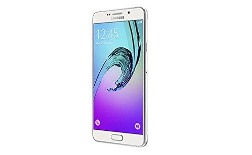 Samsung Galaxy SM A7100 Unlocked Smartphone