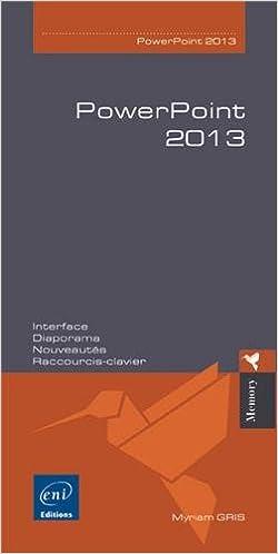 télécharger gratuitement powerpoint 2013