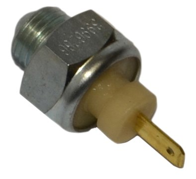 Highest Rated Transmission Spark Control Switches