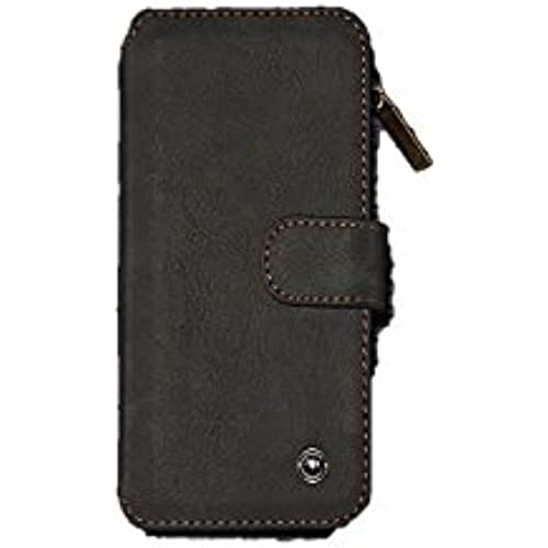 Fashionable 2-in-1 Samsung Galaxy S7 cell phone case w/ detachable luxury leather wallet including Credit Card Sales