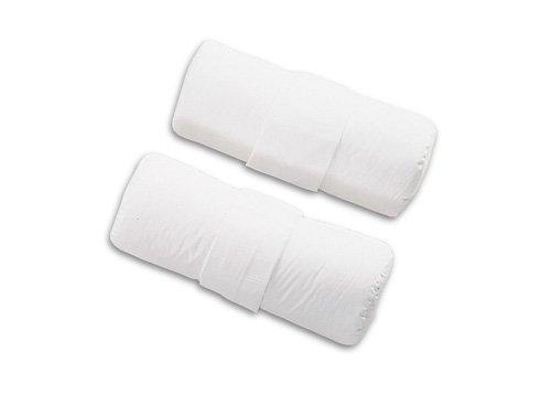 Chattanooga 00-1301 TX Pillow
