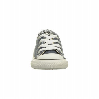 Converse Kids Chuck Taylor All Star Ox (baby / Peuter) Admiraal