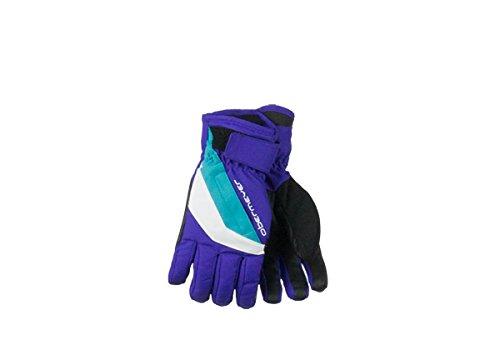 Obermeyer Alpine Gloves