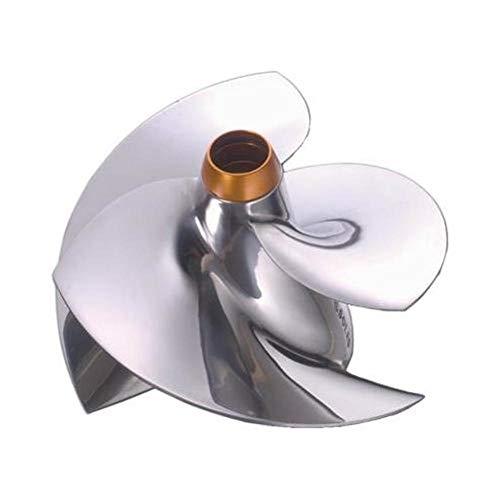 Impeller Concord Solas - Solas Concord Impeller - Pitch 15/21 SRZ-CD-15/21A