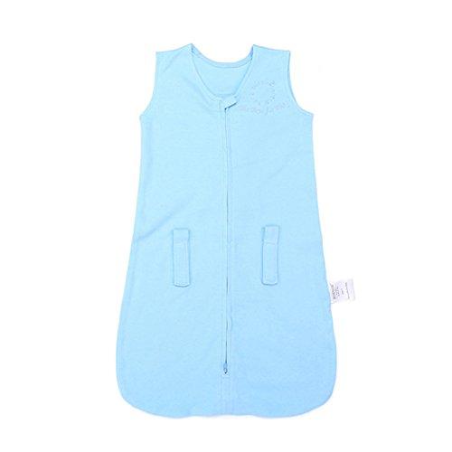 SleepSack 100 Cotton Swaddle Medium product image