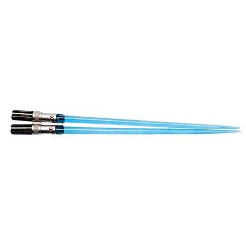 Kotobukiya Star Wars Luke Skywalker Series 1 Lightsaber Chopsticks