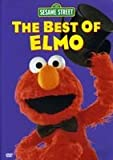New Sesame Street Best Of Elmo Whoopi Goldberg Product Type Dvd Children'S Video Dolby Digital 5.1