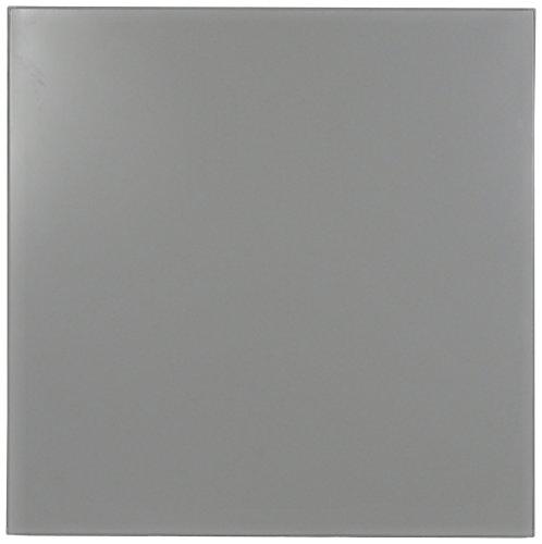 Sanymetal 1142SG Panel, 40'', Sany Grey by Sanymetal