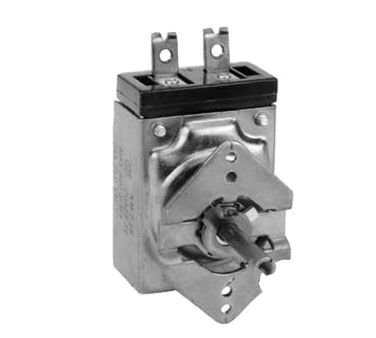 Franklin Machine Products Co 164-1046 THERMOSTAT