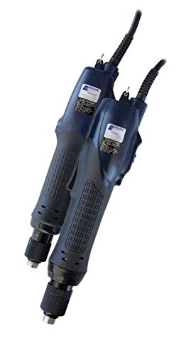 DELTA REGIS Electric Torque Screwdriver ESL302