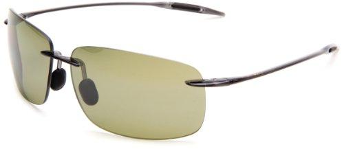 Maui Jim Breakwall Sunglasses- - Kumu Maui Jim