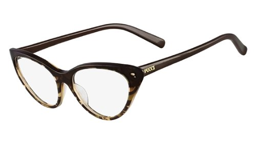 emilio-pucci-eyeglasses-ep2671-236-griffin-on-brown-gradient-52mm