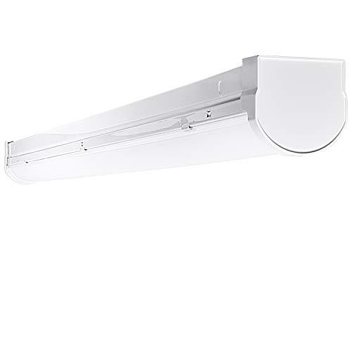36 Led Light Fixture in US - 6