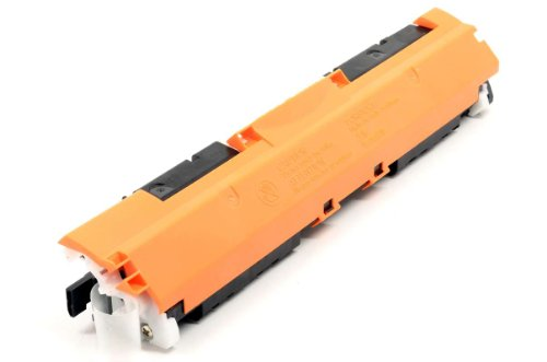 InkClub Compatible Toner Cartridge for HP 130A CF350A Black Color for HP LaserJet Pro MFP M176n, M177fw