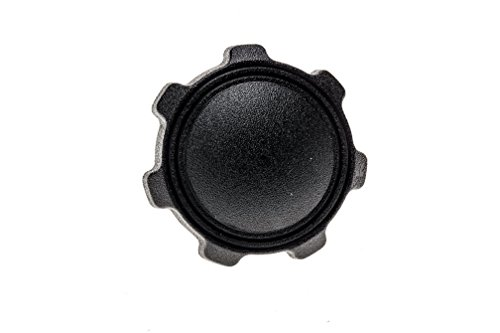craftsman fuel cap - 4