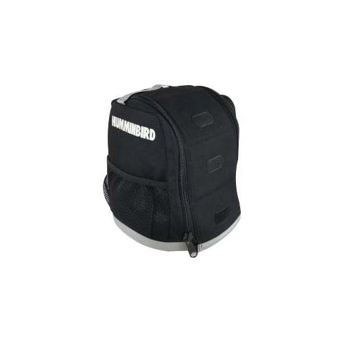 780015-1 - cc ice, soft-sided carrying case