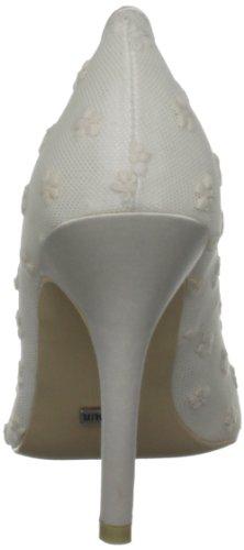 many kinds of sale online Menbur Women's Lia Bridal Ivory buy cheap genuine fXU1ED