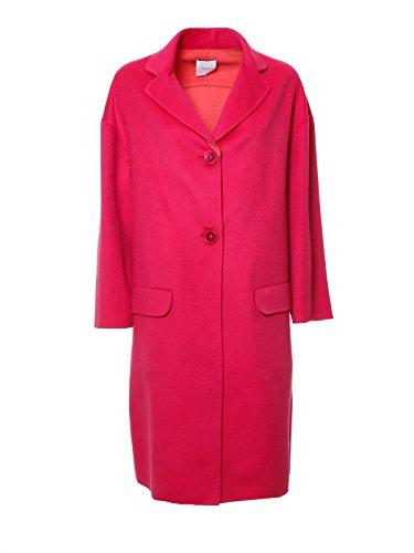 agnona-womens-d7022l914oa760-fuchsia-cashmere-coat