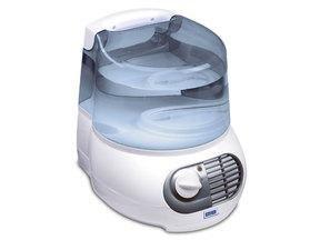 Amazon com: Kaz ReliOn Cool Mist Humidifier Help reduce that