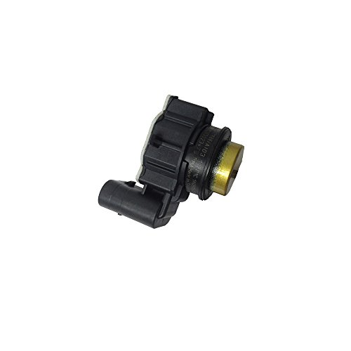 LHZTECH Car PDC Parking Sensor 9317888 #0263023478 PDC Parking Sensor for BMW: